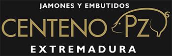 Jamones y Embutidos de Extremadura